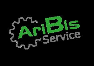 AriBis Service - Wir digitalisieren Ihre Prozesse